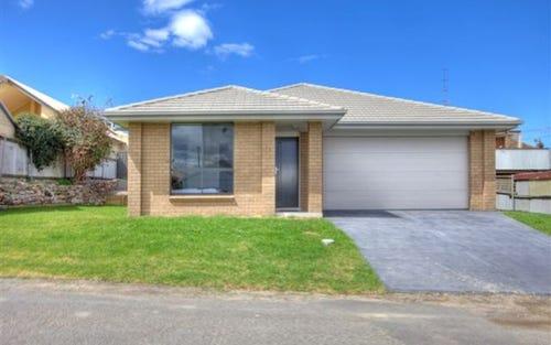 149 Douglas Street, Stockton NSW 2295