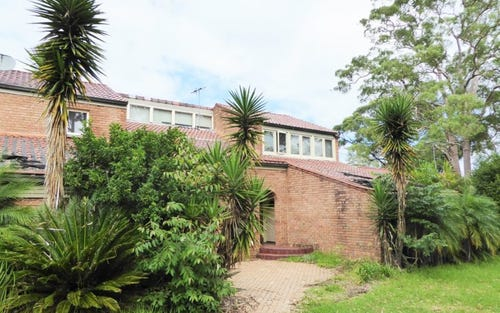 124 Killeaton Street, St Ives NSW