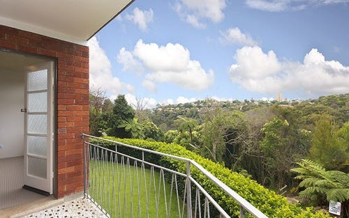 10/3 Churchill Crescent, Cammeray NSW
