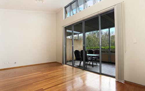 22/301 Stanmore Road, Petersham NSW