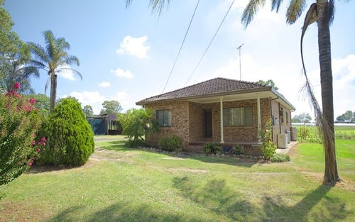 115 Dickson RD, Leppington NSW
