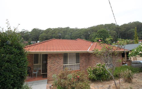 52 Anniversary Avenue, Terrigal NSW 2260