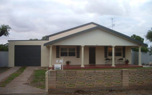 104 Jamieson St, Broken Hill NSW