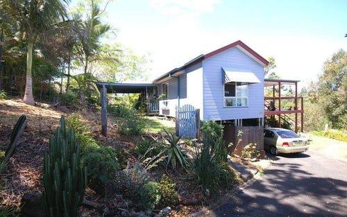 39 Barrys Rd, Modanville NSW 2480