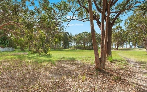 2 Tanilba Road, Mallabula NSW 2319