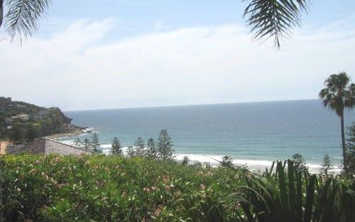 18 Surf Road, Whale Beach NSW