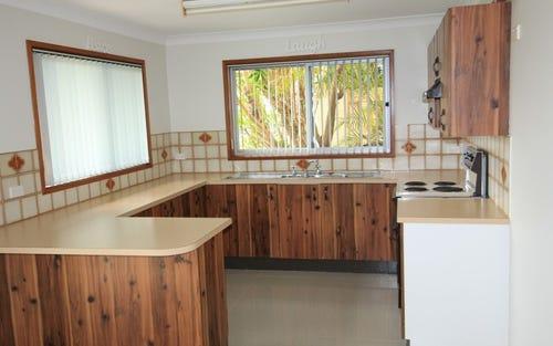 45A High Street, Hallidays Point NSW