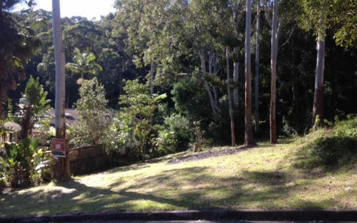 41 Windsor St, Tarbuck Bay NSW 2428