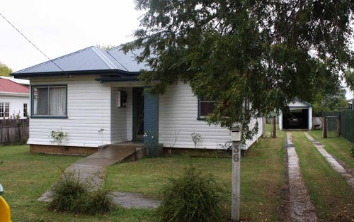 36 Margaret Street, Glen Innes NSW 2370