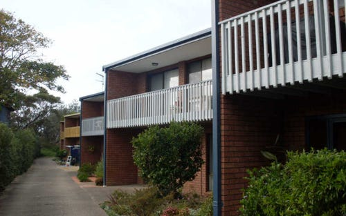 5/24 Charles Moffitt Drive, Moruya Heads NSW 2537