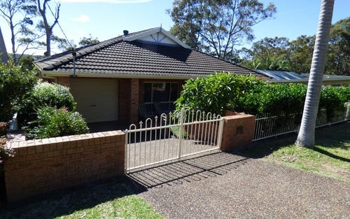 34 Lakeview Road, Wangi Wangi NSW 2267