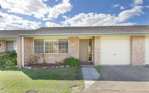11/9 Mountain View Place, Shoalhaven Heads NSW