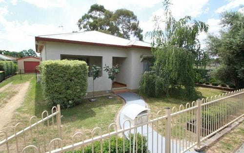 171 CLINTON STREET, Bletchington NSW 2800