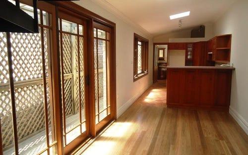 15 Leamington Avenue, Newtown NSW