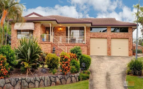 7 Trader Close, Coffs Harbour NSW 2450