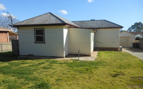 67 Hills, Young NSW 2594