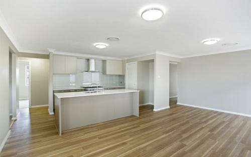 43 Maloney Chase, Wilton NSW