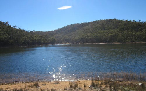 Address available on request, Jindabyne NSW 2627