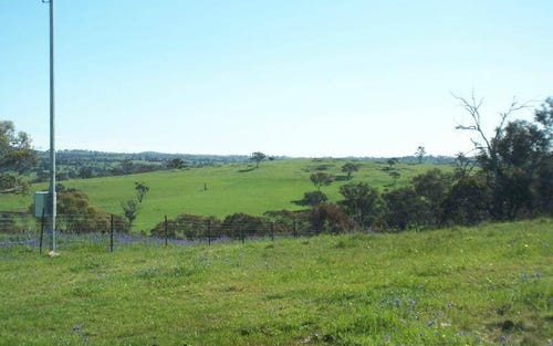 Lot 1 Salt Clay Road, Cootamundra NSW 2590