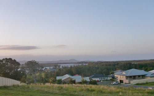 Lot 109 Grandview Place, South West Rocks NSW 2431