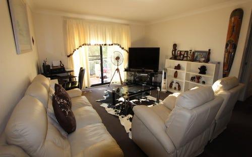 14/43 NEWMAN STREET, Merrylands NSW 2160