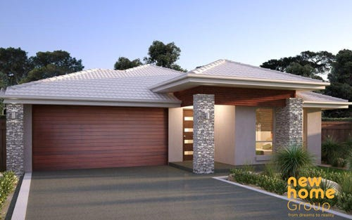 14 03 Sandcastle Street, Fern Bay NSW 2295