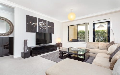 2/45-47 Walkers Dr, Lane Cove North NSW 2066