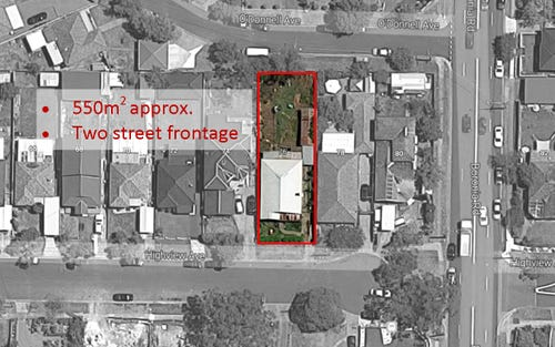 76 Highview Avenue, Greenacre NSW 2190