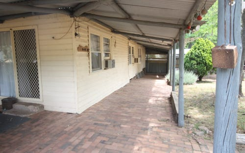 381 Greg Stairs Road, Gungal NSW 2333