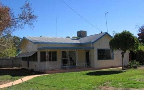 79-81 GREENBAH ROAD, Moree NSW 2400
