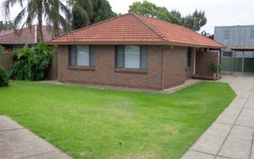 1/105 Francis Street, Richmond NSW