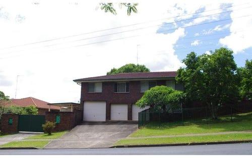 1 Weismantle Street, Wauchope NSW 2446