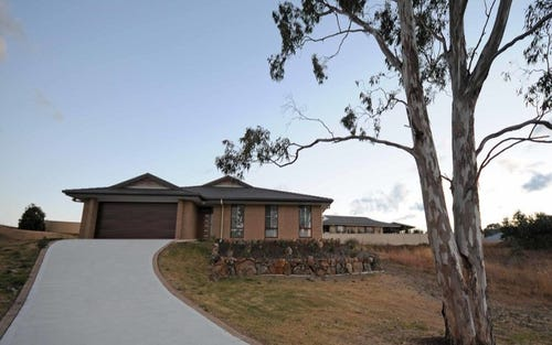 14 Higgins Close, Gloucester NSW 2422