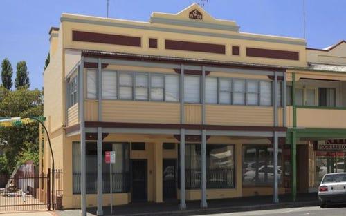 52-54 Comur Street, Yass NSW 2582
