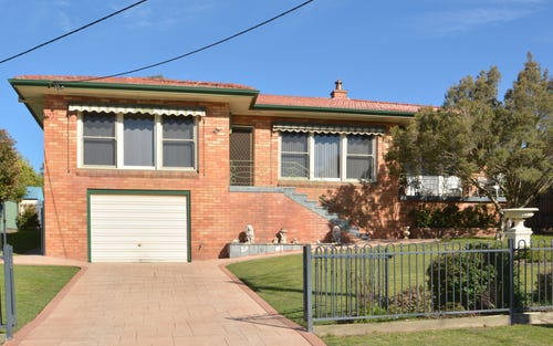208 George Street, East Maitland NSW 2323
