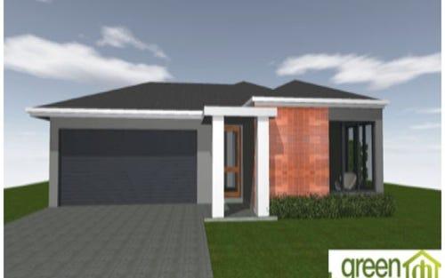 Lot 32 Grace Rise, Patterson Gardens Estate, Glenroi NSW 2800