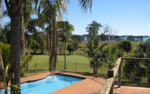 1370 Coomba Rd, Coomba Bay NSW 2428
