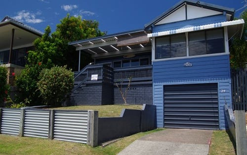 24 Stewart Street, Crescent Head NSW 2440