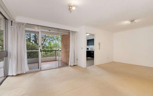 16/1 Broughton Road, Artarmon NSW