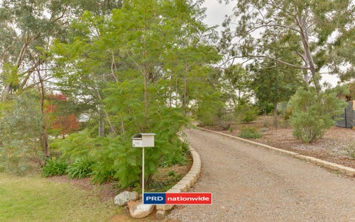26 Panorama Road, Tamworth NSW 2340