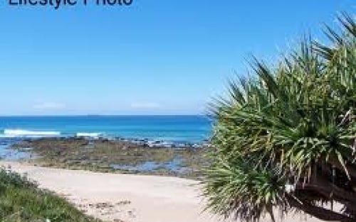 42 Mathews Parade, Corindi Beach NSW 2456