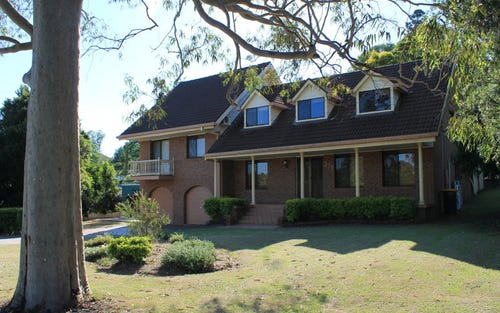 #279 Summerland Way, Kyogle NSW