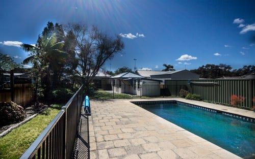 29 Archbold Road, Long Jetty NSW