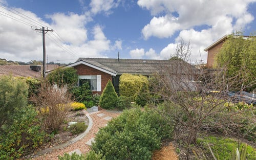 20 Rafferty Street, Canberra ACT 2600