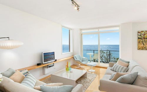9/132 Bower Street, Manly NSW
