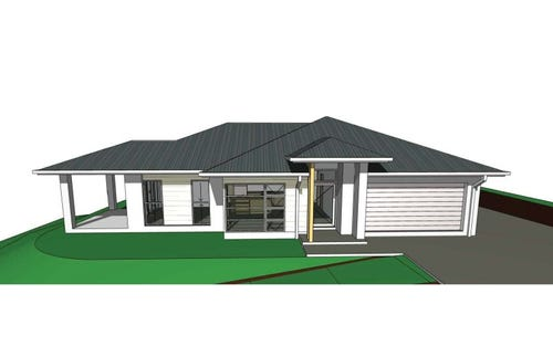 Lot 417 Riveroak Drive, Murwillumbah NSW 2484