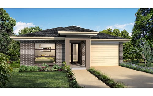 Lot 1221 Road No.10, Jordan Springs NSW 2747