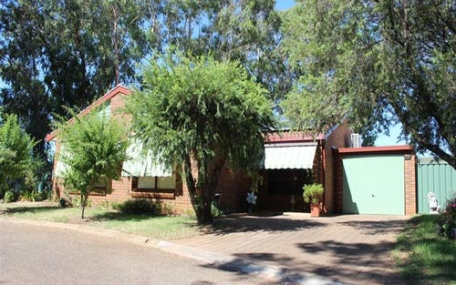 16/1 Beddoes Avenue, Dubbo NSW 2830