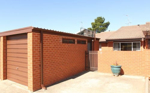 12/47 Christopher Crescent, Queanbeyan ACT