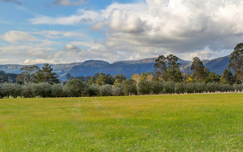 Unique Development Opportunity, Kangaroo Valley NSW 2577